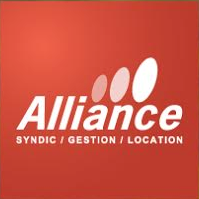 Alliance Location / Gestion / Syndic