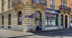 Agence Belfort - Luxeuil Immobilier